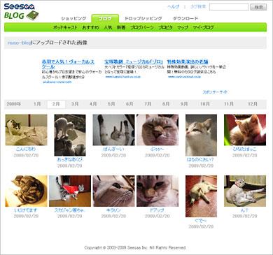 gazou_syosai_03.jpg