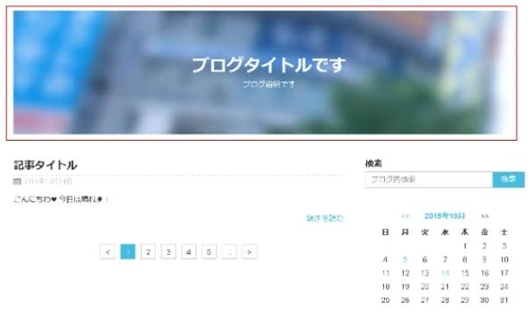 img_cover_01.jpg
