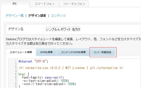 img_cover_03.jpg
