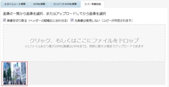 img_cover_04.jpg