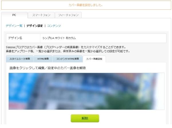 img_cover_07.jpg